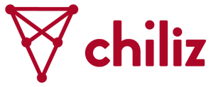 توکن شیلیز